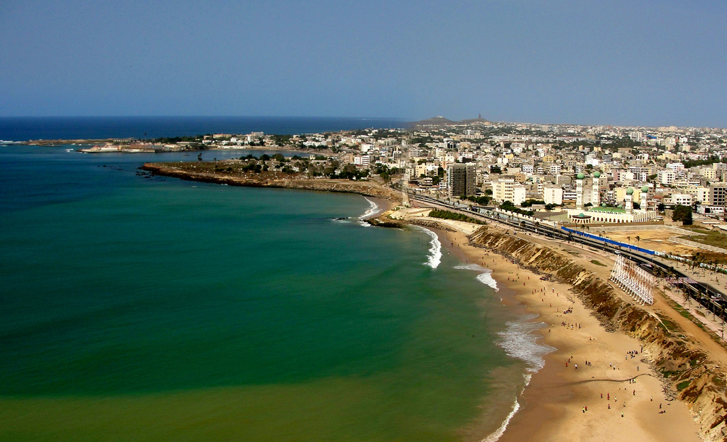 The top tourist attractions in Senegal will get you hooked on exploring more of Africa