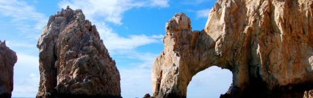 Cabo_San_Lucas_Rocks